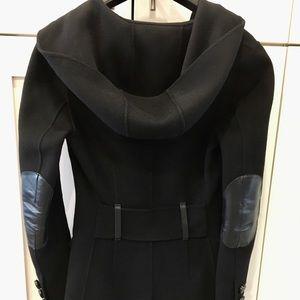 Mackage Jackets & Coats - Mackage Alice hooded jacket